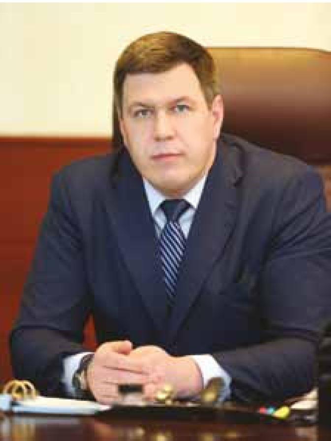 Председатель Москомэкспертизы В.В.Леонов
