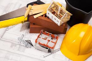 Как выбрать подрядчика для строительства?